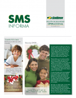 SMS Informa – Boletín Aerofumigaciones Calima Diciembre 2015