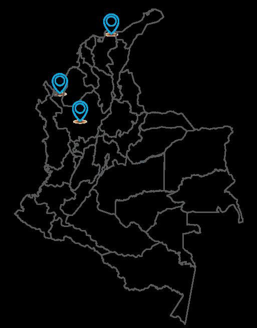 mapa_sinllanos