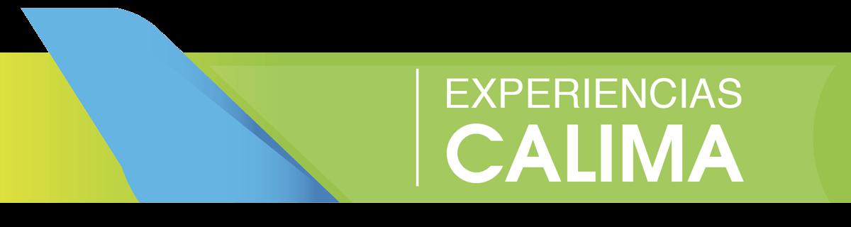 CABEZOTE-EXPERIENCIAS-CALIMA-01