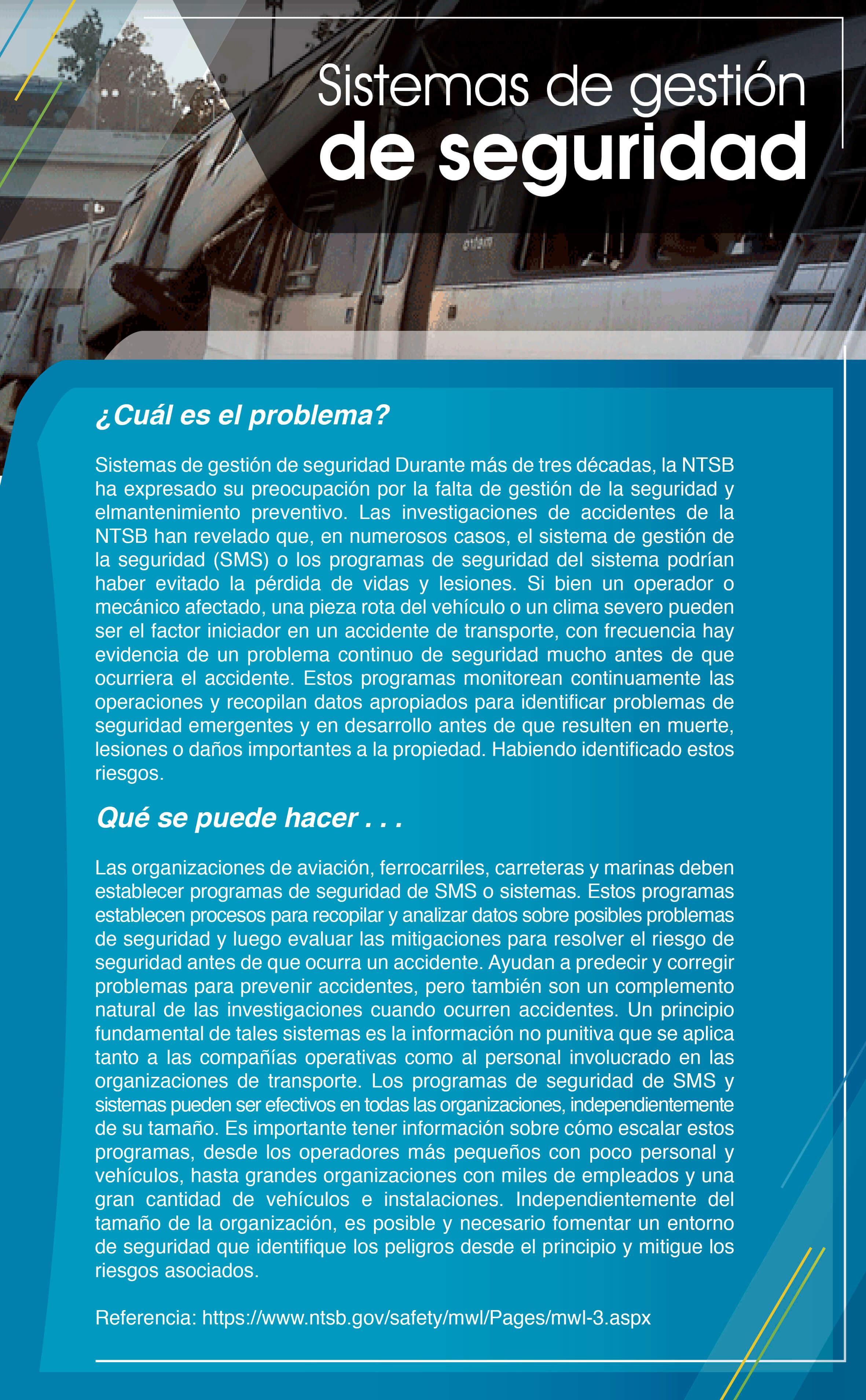 ARTICULO SISTEMAS GESTION-01