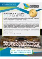Sms-informa-Homenaje-a-calima-en-sus-55-años-001 -2019