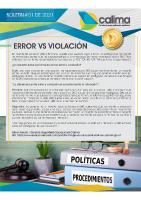SMS – Informa – Boletín – Calima – 001 – 2021